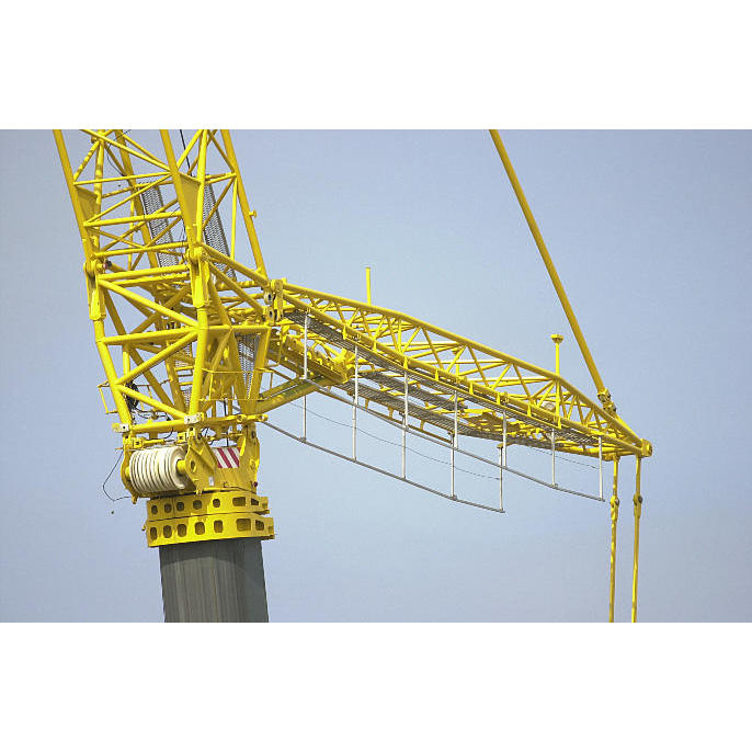 Armstrong Crane & Rigging Corp - New Brighton, MN - General Contractors