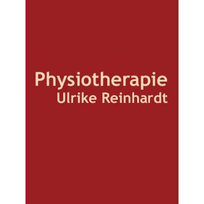 Physiotherapie Ulrike Reinhardt
