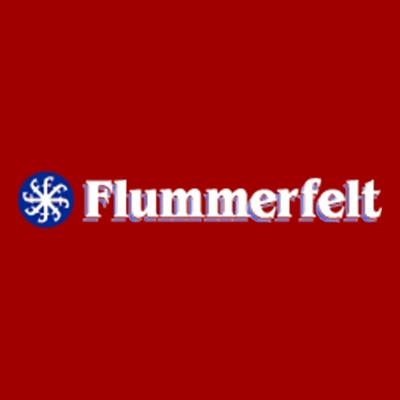 Flummerfelt Homes