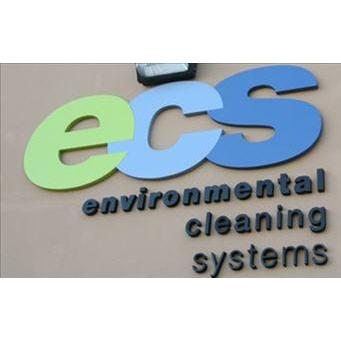 Environmental Cleaning Systems