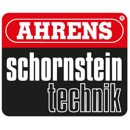 Ahrens Schornsteintechnik GesmbH