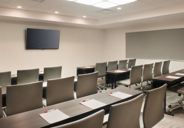 Conference Rooms Syracuse Ny