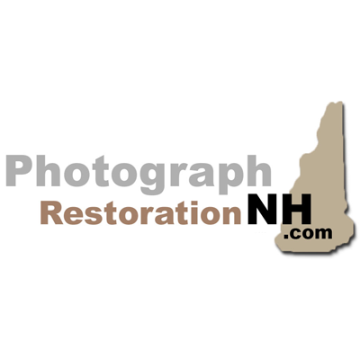 Photograph Restoration Nh - Manchester, NH - Photographers & Painters