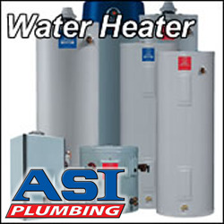 Asi Plumbing Coupons Near Me In Louisville 8coupons