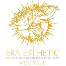 Bild zu Era Esthetic Avenue in Frankfurt am Main