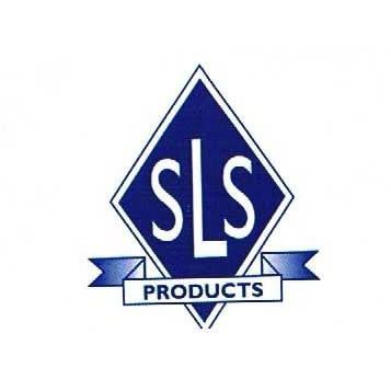 Skeldings Ltd