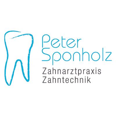 Bild zu Zahnarztpraxis Peter Sponholz in Essen