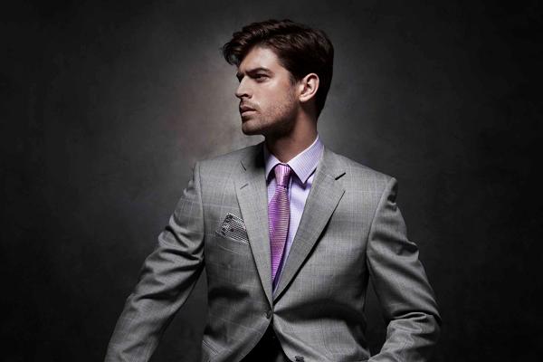 Hartmanns Tailoring - Bellevue, WA -