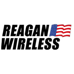 Reagan Wireless - Wholesale Distributors and Export