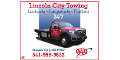 Lincoln City Towing