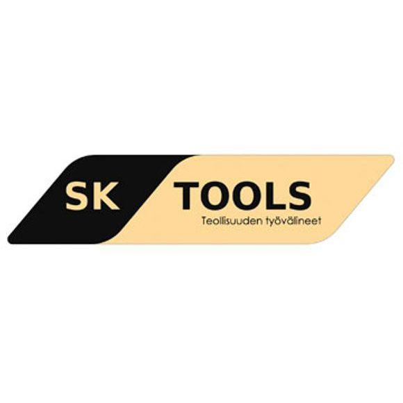 SK-Tools Oy