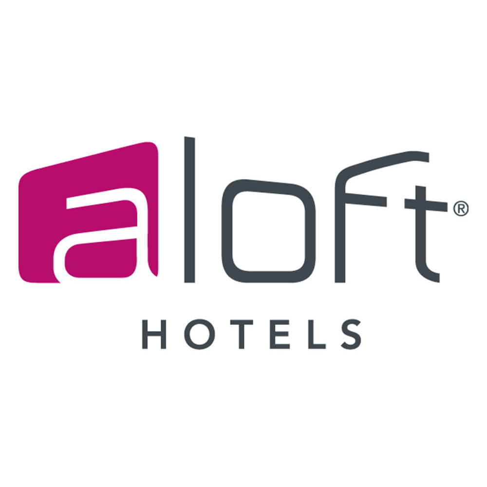 Aloft Austin Downtown - Austin, TX - Hotels & Motels