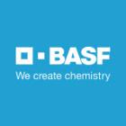 Basf Canada Inc