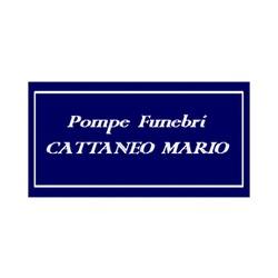 Pompe Funebri Cattaneo Mario