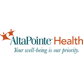 AltaPointe Health Intellectual Disabilities - Fred Delchamps Center (FDC)