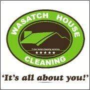 Wasatch House Cleaning - Salt Lake City, UT - House Cleaning Services