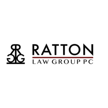 Ratton Law Group PC