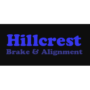 Hillcrest Brake & Alignment - North Saint Paul, MN 55109 - (651)770-5689 | ShowMeLocal.com