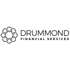 Drummond Financial Services