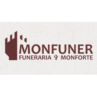 Funeraria Monfuner
