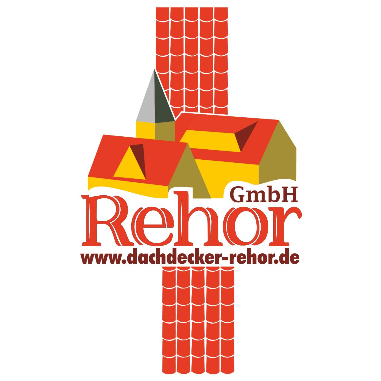 Dachdeckermeisterbetrieb Rehor GmbH