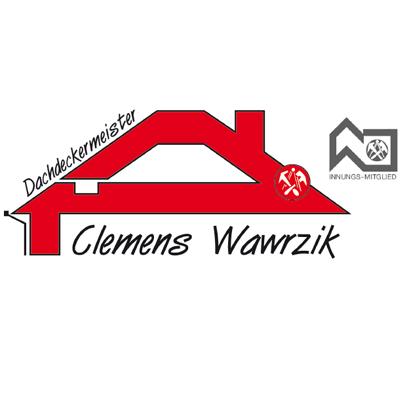 Bild zu Clemens Wawrzik Dachdeckermeister in Dortmund