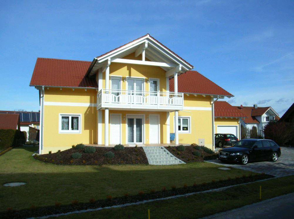 NEWE Fenster und Türen GmbH