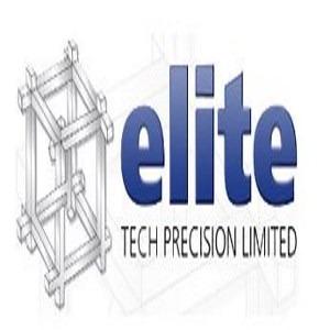 Elite Tech Precision