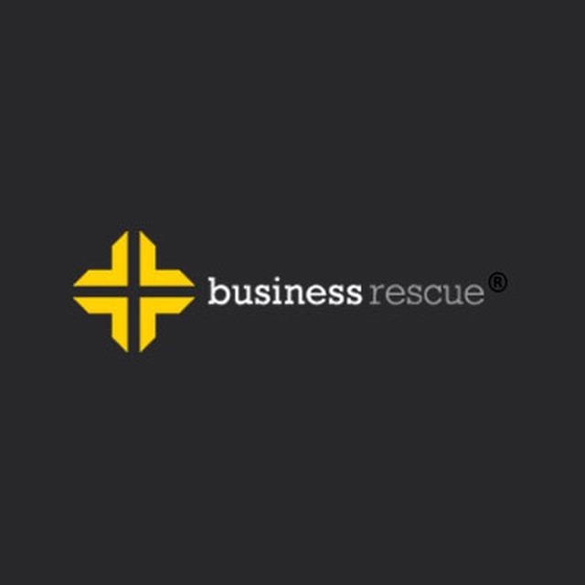 Business Rescue UK Limited - Leyland, Lancashire PR25 2ZF - 03309 999247 | ShowMeLocal.com