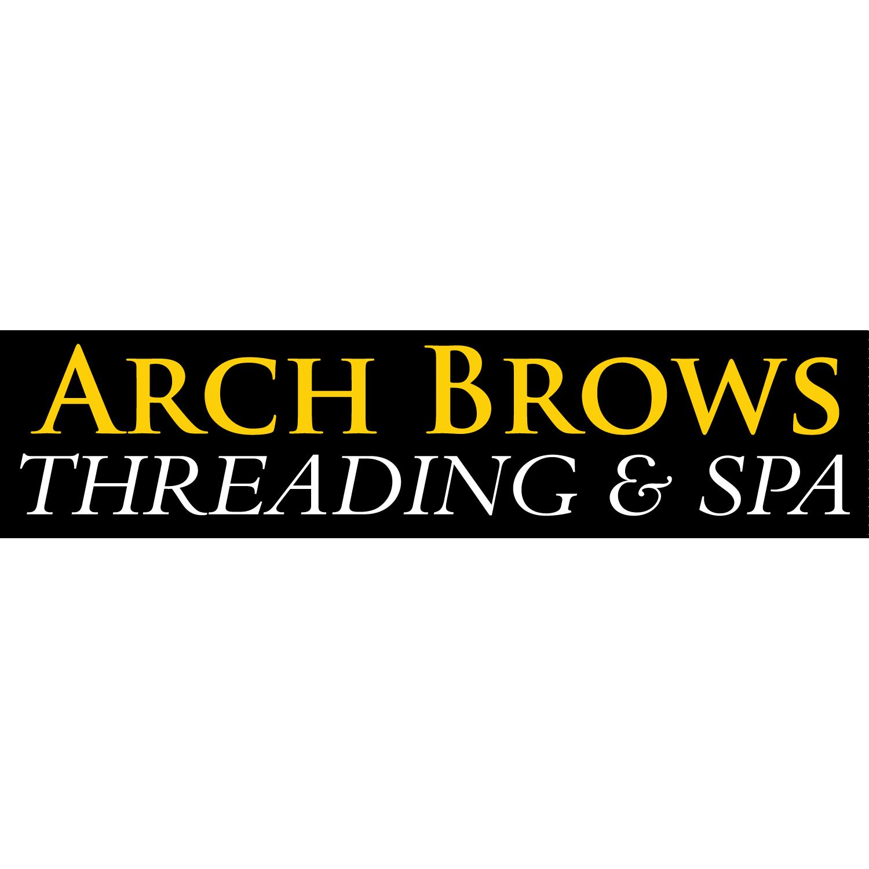 Arch Brows Salon & Spa - Keller - Keller, TX | www.ArchBrows.com ...