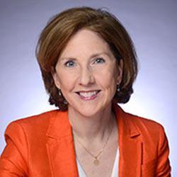 Beth Dohoney Kennard, PSYD