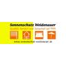 Bild zu Sonnenschutz Weidenauer GmbH in Neuried Kreis München