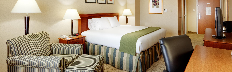 Long Island Bed And Breakfast Riverhead