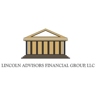 Advisors Financial Group 69