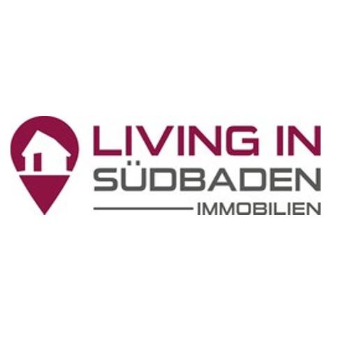 Living in Südbaden