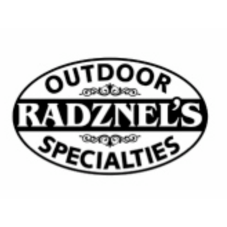 Radznel's Outdoor Specialties