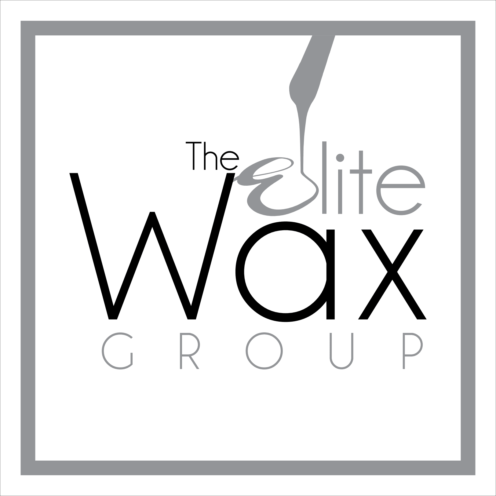 The Elite Wax Group Ltd - Rotherham, South Yorkshire S60 4LA - 01709 322023 | ShowMeLocal.com
