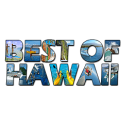 Best of Hawaii Tours and Activities - Honolulu, HI 96815 - (808)800-4881 | ShowMeLocal.com