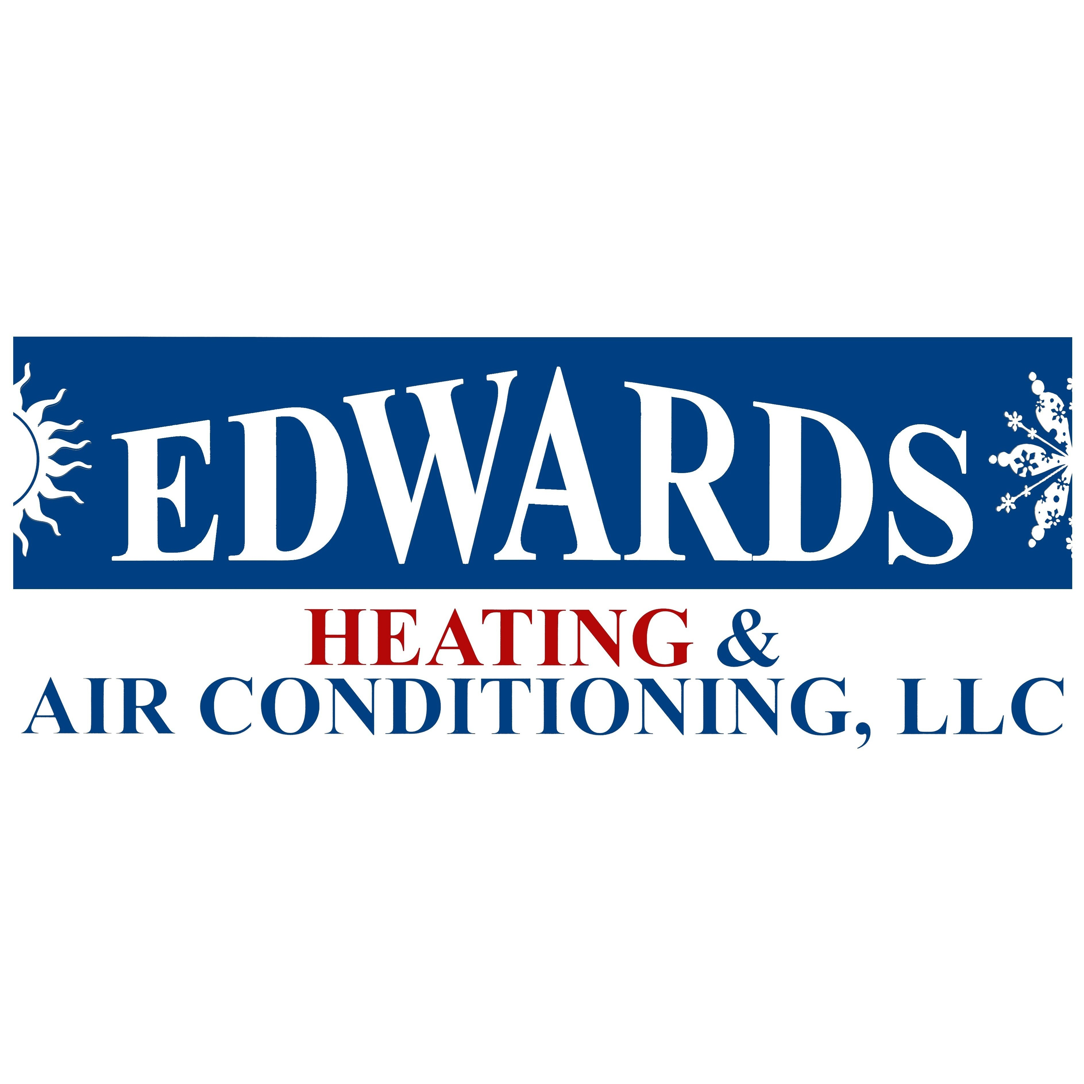 Edwards Heating And Air Conditioning Llc Kernersville