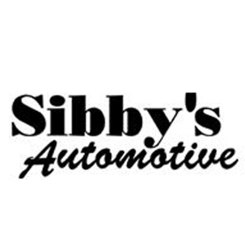 Sibby's Automotive - Naugatuck, CT - Auto Body Repair & Painting