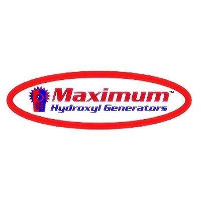 Odor Removal Machines.Com