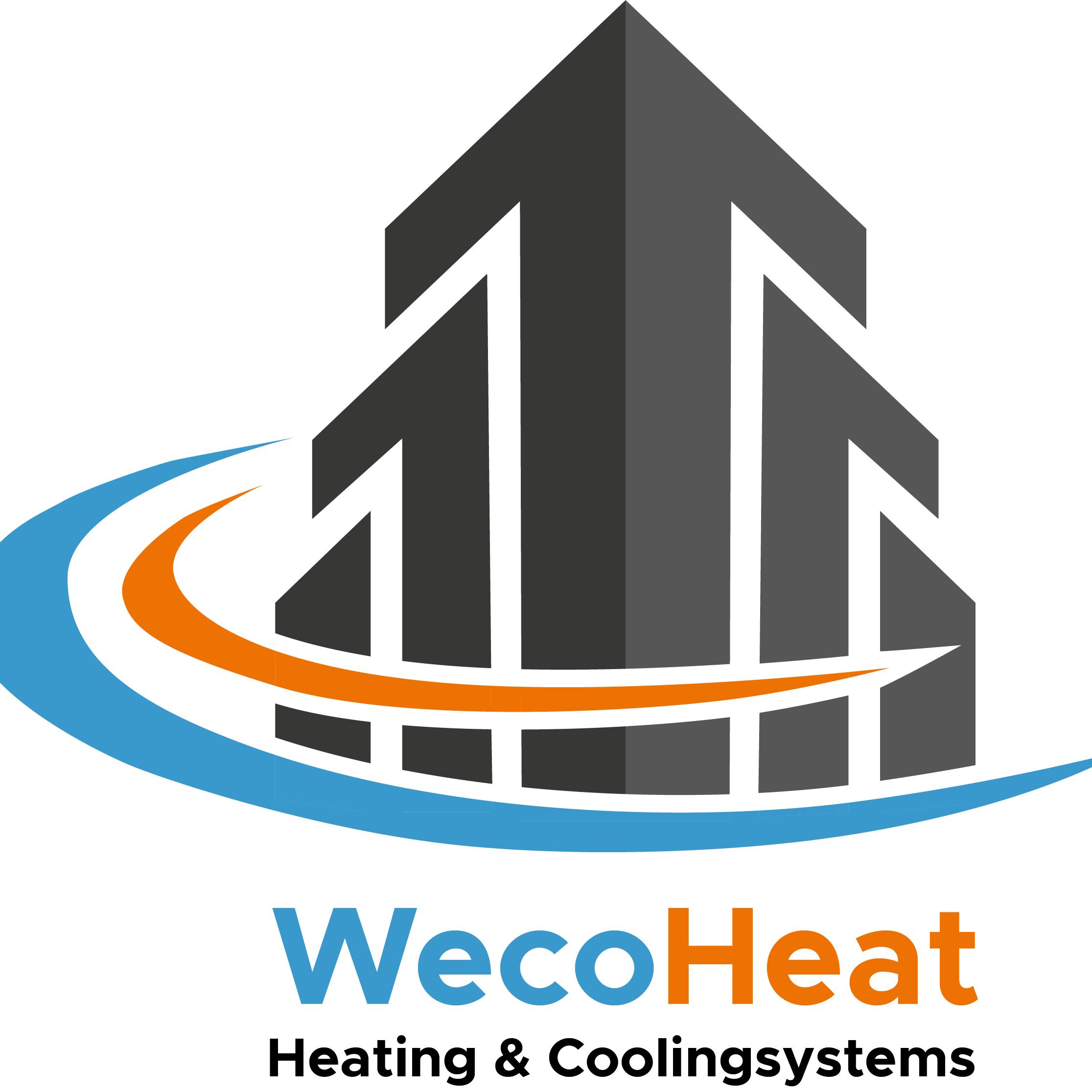 Bild zu Weco Heat UG in Harburg in Schwaben