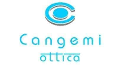 Cangemi Ottica