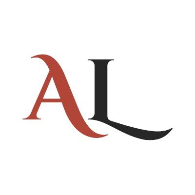 Landscaper in AZ Gilbert 85297 Alrey's Landscaping LLC 3178 E Bonaza Ct  (480)448-0104