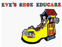 Eve's Shoe Educare