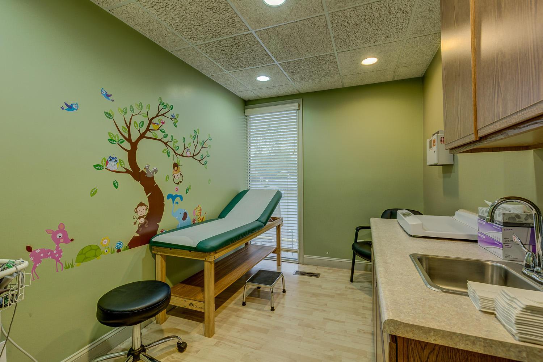 CareFirst Urgent Care - Beechmont