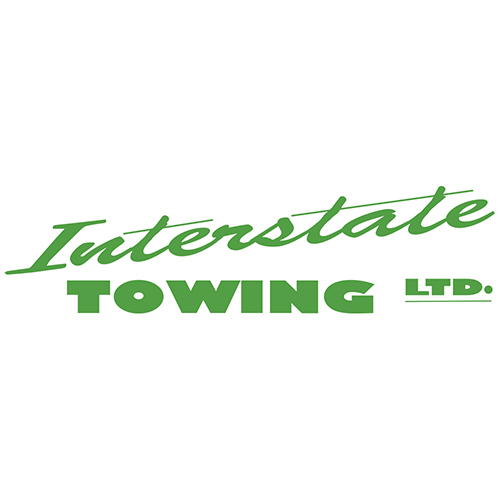 Interstate North East, Inc. - Schenectady, NY - Auto Towing & Wrecking