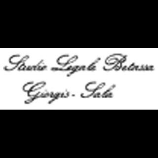 Studio Legale Associato Avv. Giorgis Avv. Sala Avv. Fazzi