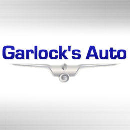 Garlock's Auto