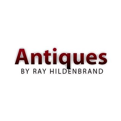 Antiques By Ray Hildenbrand - Sinking Spring, PA 19608 - (484)651-5747 | ShowMeLocal.com